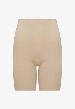 Shapewear - beige