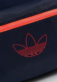 adidas Originals - BACKPACK - Sac à dos - nindig - 7