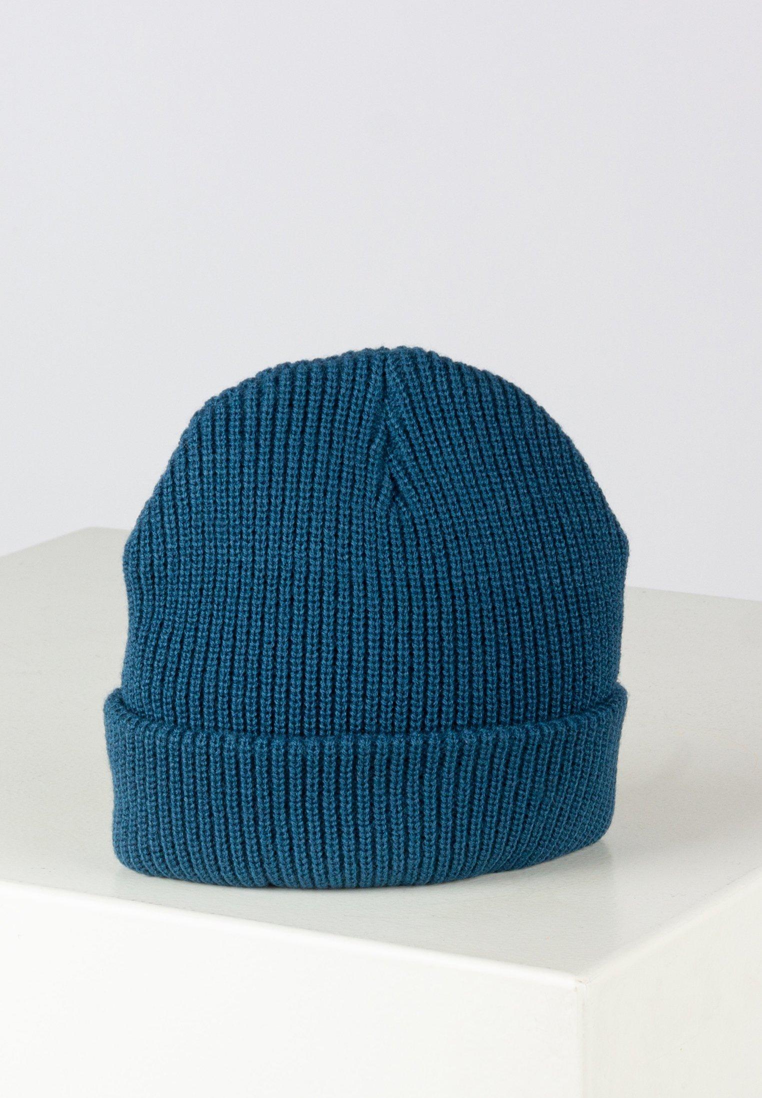 Brixton Mütze - Captain Blue/blau