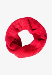 Cecil - Scarf - rot - 2