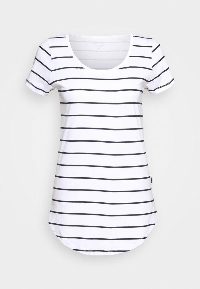 TEE - T-shirt basic - classic