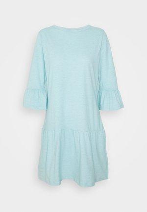 ARLY - Nightie - turquoise