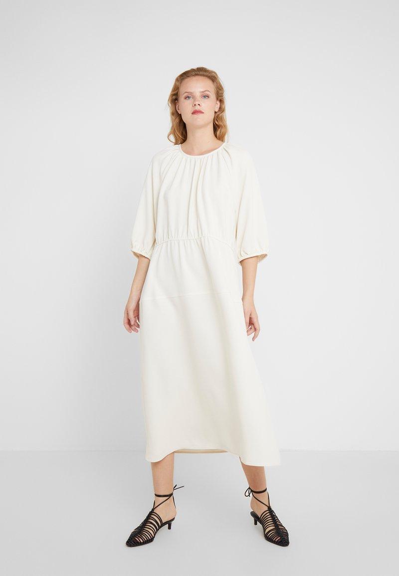Lovechild - BERTIL - Day dress - whisper white