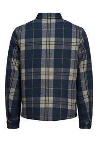 Jack & Jones - Summer jacket - navy blazer - 7