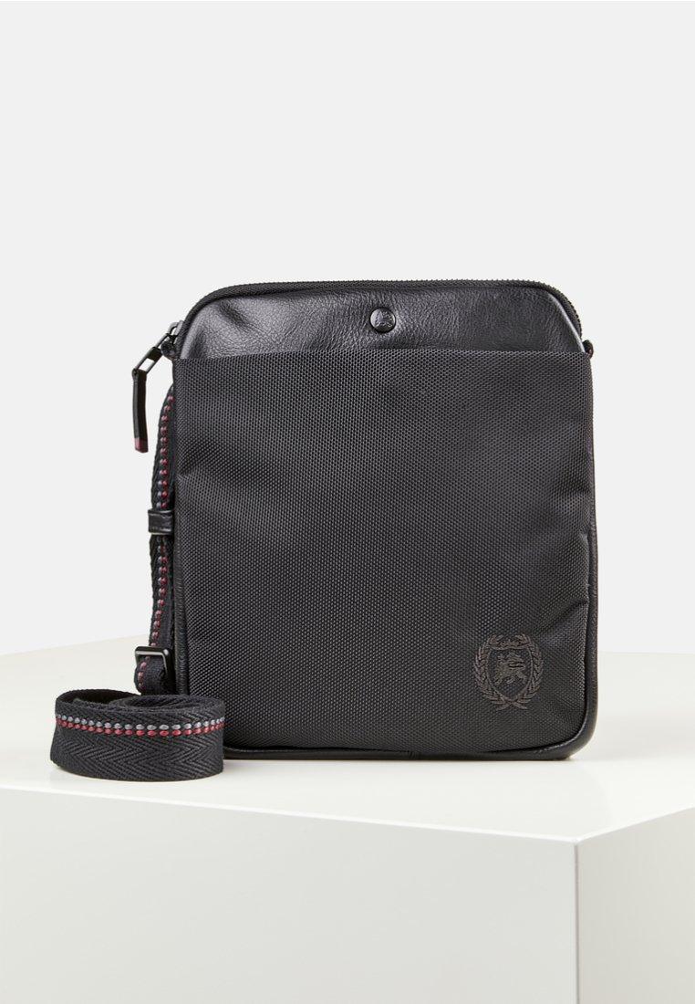 LERROS - Across body bag - black