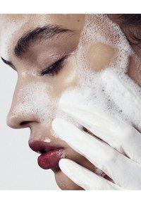 Anne Semonin - OLIGO CLEANSING GEL 125ML - Cleanser - - - 1