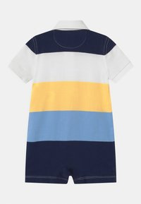 Polo Ralph Lauren - RUGBY  - Body - empire yellow/multi - 1
