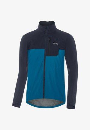 SPIRIT - Sports jacket - marine