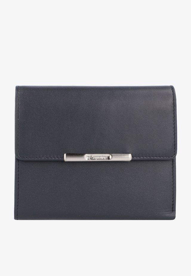 HELENA  - Wallet - blau