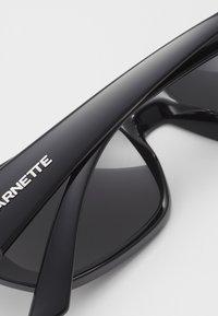 Arnette - Sunglasses - black - 3