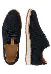 Rehab - Sneakers laag - blue - 1