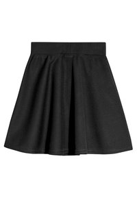 Next - A-line skirt - black - 1