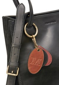 Marc O'Polo - Handbag - black - 4