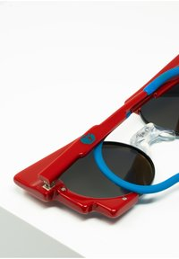 Zoobug - OSCAR - Sunglasses - red - 2