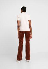 Lacoste - Polo shirt - nidus - 2