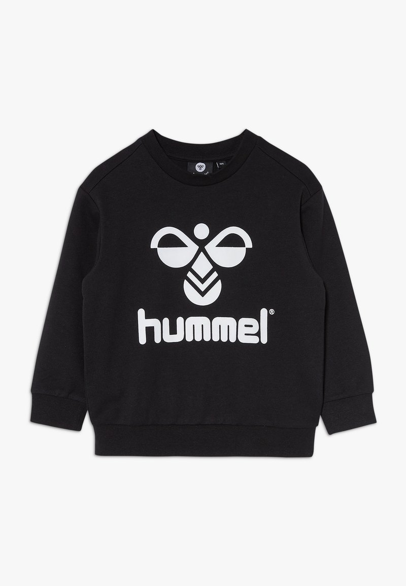 Hummel - DOS UNISEX - Sweater - black