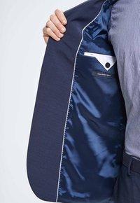 Strellson - ALLEN - Suit jacket - navy - 6