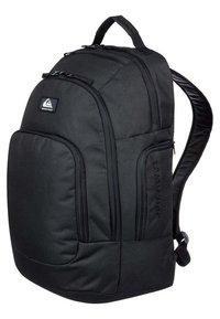 Quiksilver - SPECIAL - Plecak - black - 2