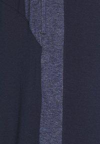 Jockey - PANTS - Pyjama bottoms - dark blue - 2