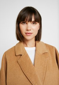 Weekday - CHARLEY COAT - Manteau classique - camel - 5