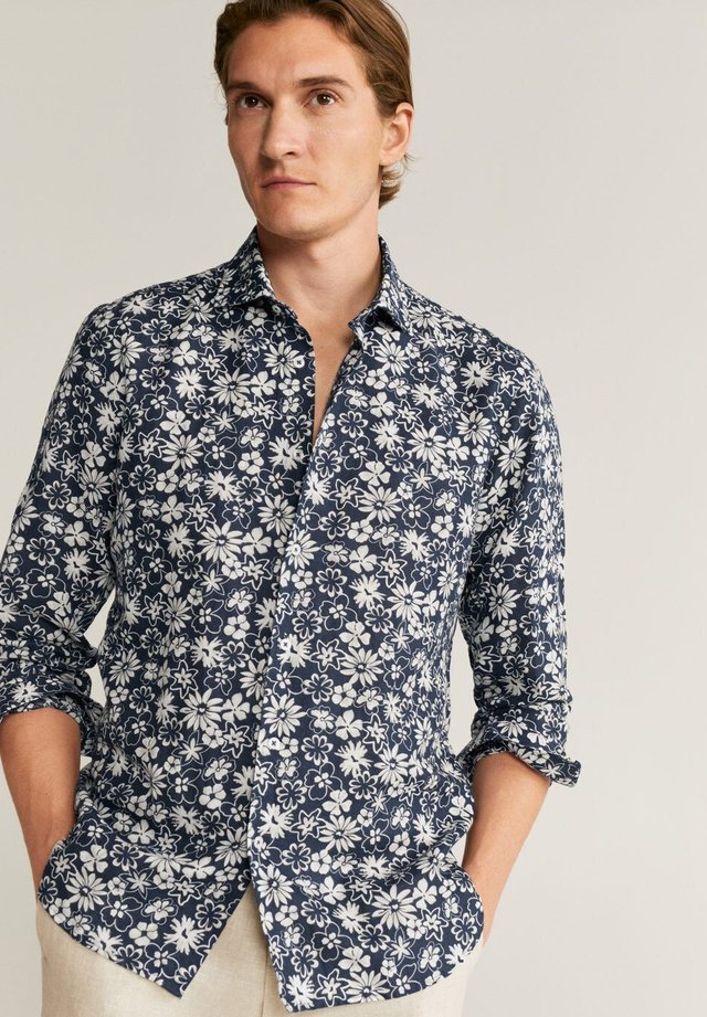 TOL - Shirt - schwarz