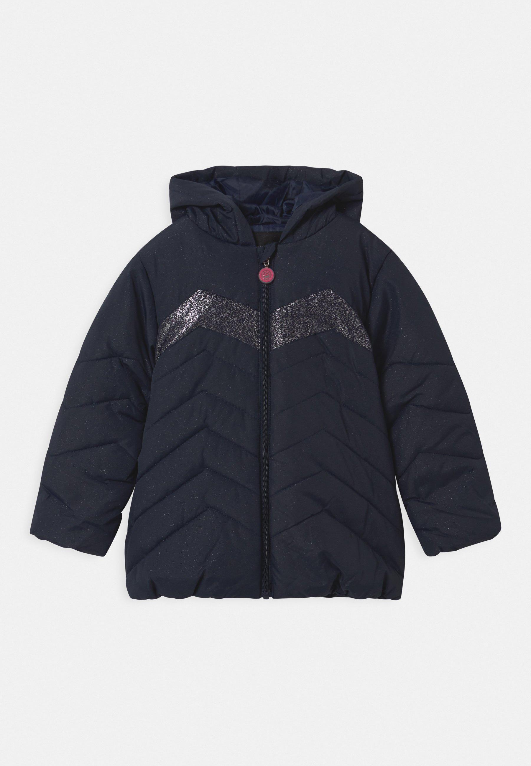 Kids GIRLS  - Short coat