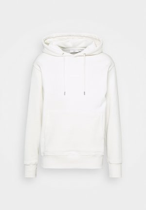 BASSOLA - Sweatshirt - ecru