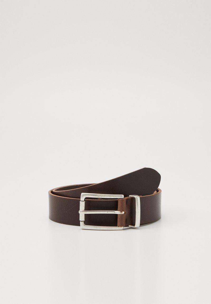 Lloyd Men's Belts - Pásek - brown
