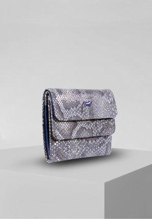 MIRA - Wallet - blue