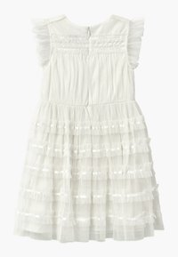 Anaya with love - Cocktail dress / Party dress - white - 1