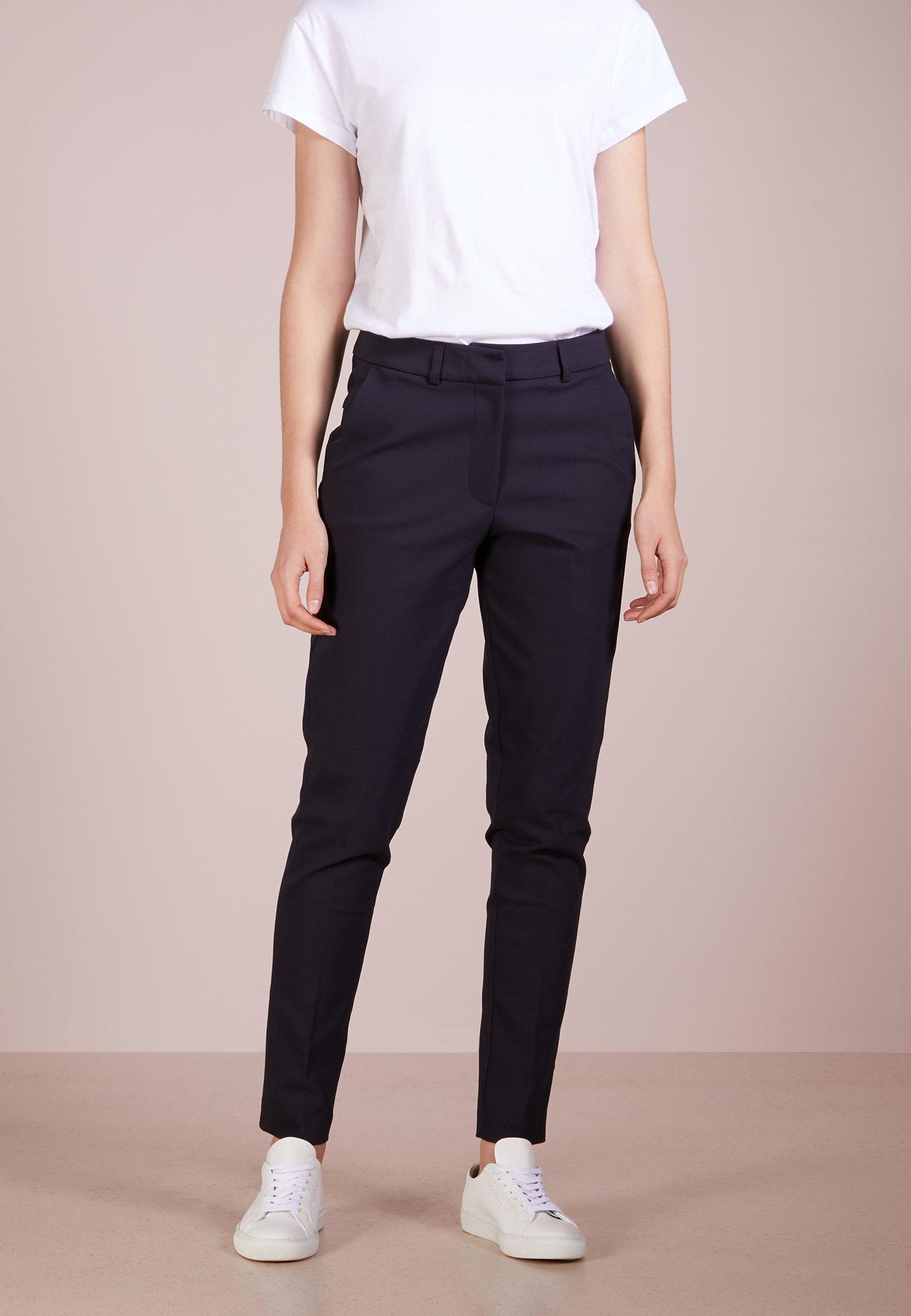 Donna LYNN PANT - Pantaloni