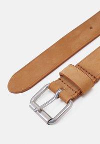 ARKET - Belt - beige - 1