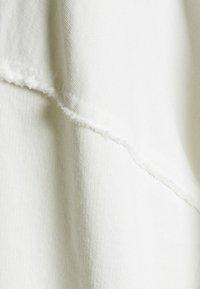 River Island Plus - Sweatshirt - cream - 2