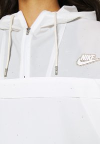 Nike Sportswear - EARTH DAY - Windbreaker - white - 4