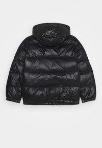 Polo Ralph Lauren - HAWTHORNE - Down jacket - black - 1