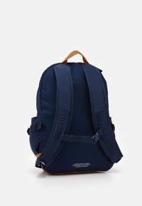 adidas Originals - MODERN UNISEX - Ryggsäck - dark blue - 1