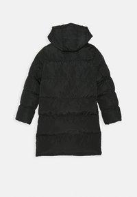 Cost:bart - KAREN JACKET - Winter coat - black - 1