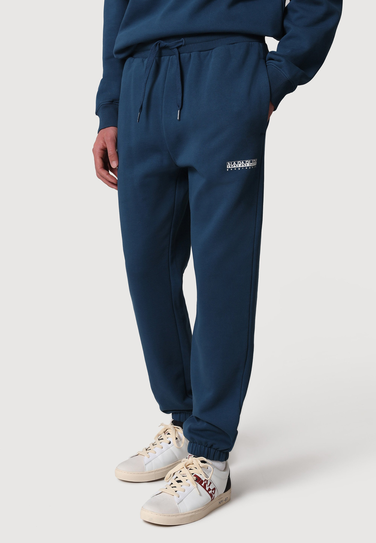 Homme M-BOX - Pantalon de survêtement
