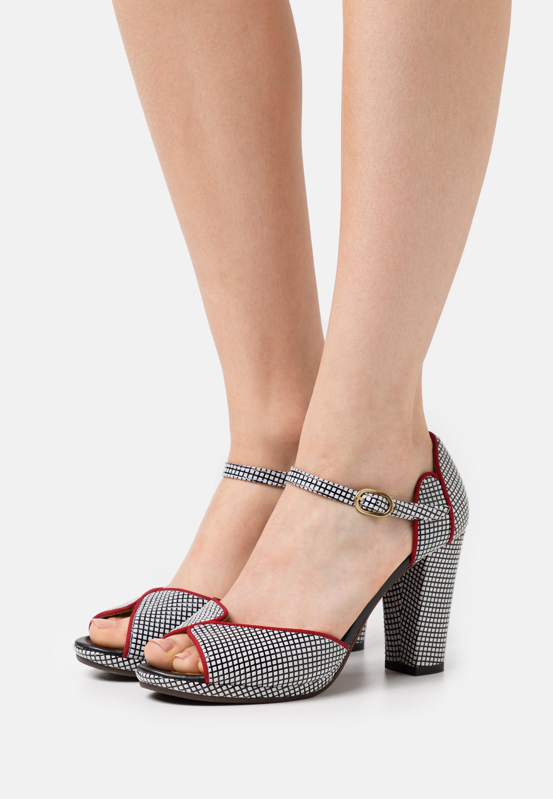 Women ABETO - Sandals