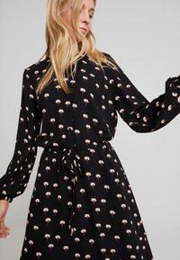 InWear - LEIGTHON DRESS - Shirt dress - multi-coloured - 5