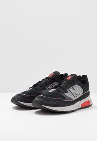 New Balance - MSXRC - Sneakers - black/red - 2