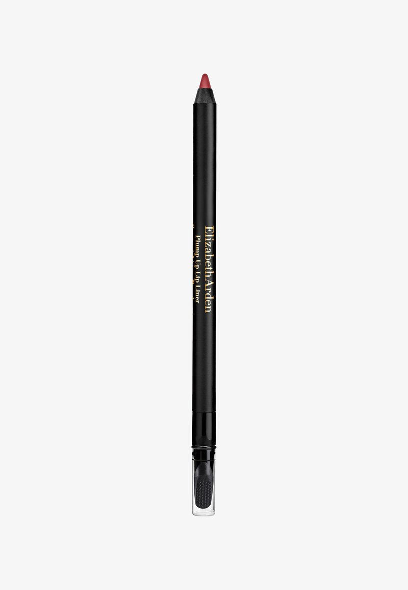 Elizabeth Arden - PLUMP UP LIP LINER - Lip liner - 08 crimson