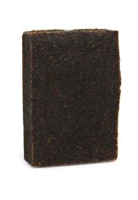 I WANT YOU NAKED - SHOWER SOAP - Savon en barre - kaffee & mandelöl - 1