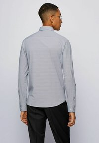 BOSS - RONNI_F - Formal shirt - black - 2