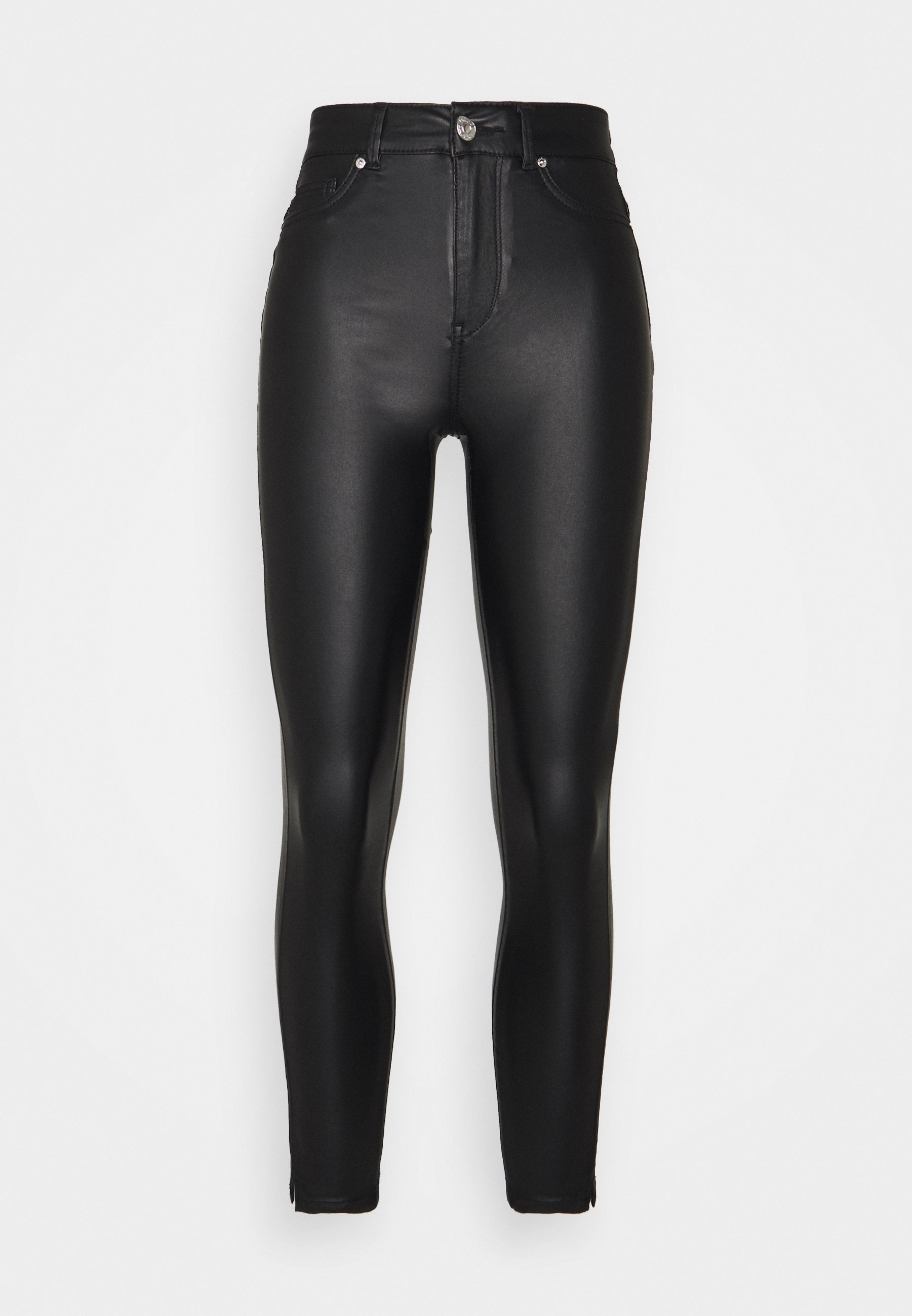 Women ONLOPTION SUPER - Jeans Skinny Fit
