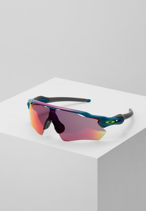 RADAR EV PATH - Sports glasses - green