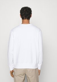 Polo Ralph Lauren - GRAPHIC - Collegepaita - white - 2