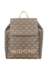 Valentino Bags - LIUTO - Rucksack - cuoio multicolor - 5