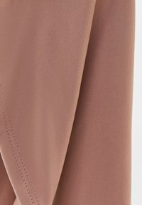 Bershka - Toppi - brown - 5
