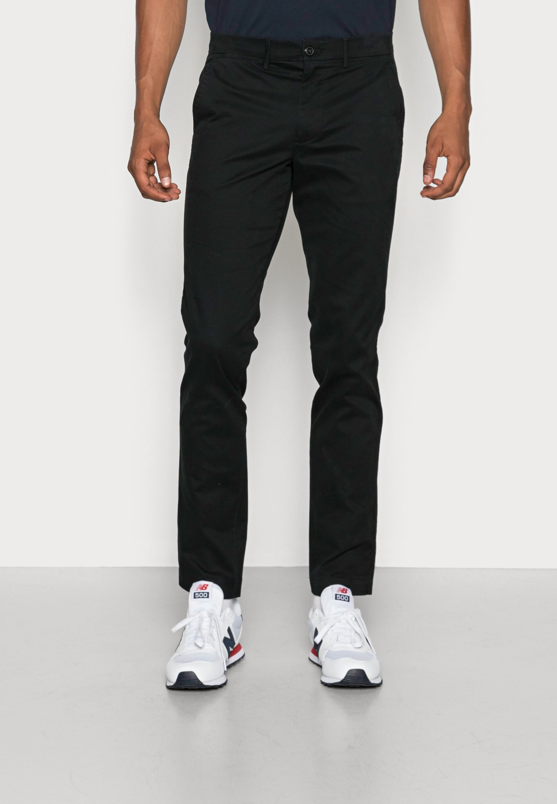 Men ESSENTIAL  - Trousers